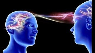 """""""Mind Games"""" That Make A Woman Miss You Badly"""