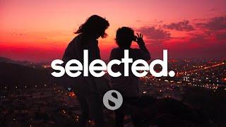 Selected Weekend Mix
