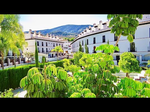 Velez de Benaudalla. REF0160. Fabulous Duplex with great Views and Community Swimming pools