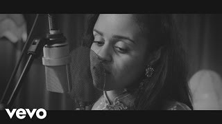 Seinabo Sey - Rather Be (Acoustic)