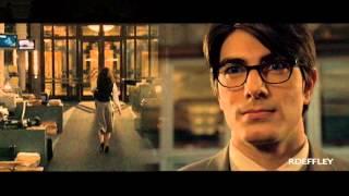 Superman Returns - Before It's Too Late (Goo Goo Dolls)