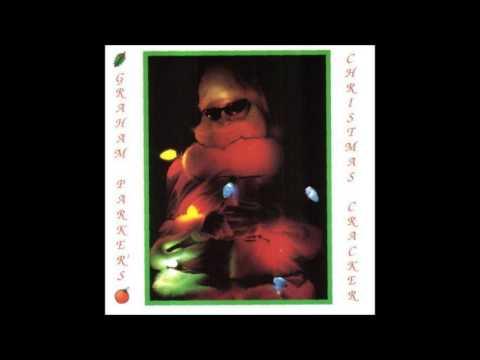 Graham Parker & Nona Hendryx - Soul Christmas - Christmas Radio