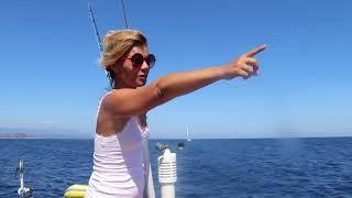 Ep 24 Corsica the Blue lagoon Youtube