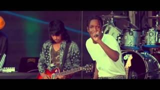 A$AP Rocky - Canal St. Ft. Bones