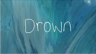 Drown   Tyler Joseph (Lyrics)