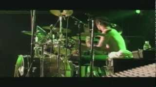 Avenged Sevenfold - Eternal Rest - Live San Diego 2005 - Legendado PTBR HD