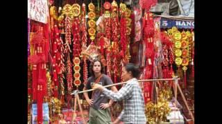 Vietnam - In2travel