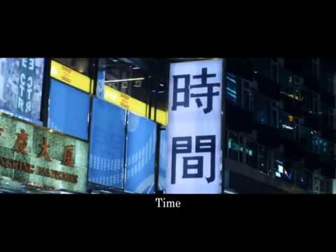 "Cartier ""New Tank"" (Short Film)"