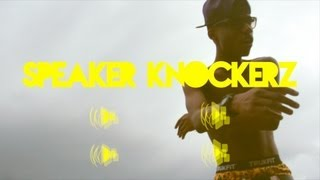 Speaker Knockerz   Flexin & Finessin (Official Video) Shot By @LoudVisuals