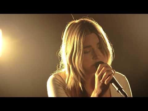Katelyn Tarver - All Our Friends Are Splitting Up