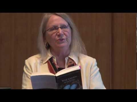 Vidéo de Kathleen Dean Moore