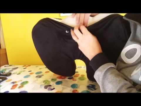 La malattia del ginocchio recensioni congiunti Hoff