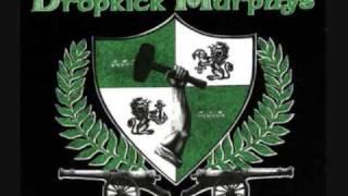 Dropkick Murphys - Worker's Song