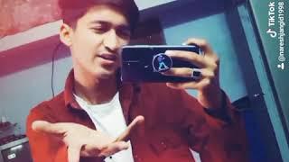 Aashiq ko milti hai gum ki sogate ♥️ - YouTube