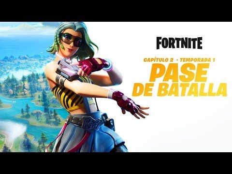 Panj Fortnite Fps Boost Download