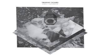Trophy Scars - Extant