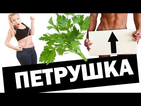 Потенцию у мужчин в россии