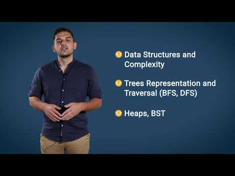 Data Structures Fundamentals (with C#) - юни 2021