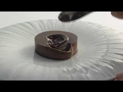 peter gilmore chocolate