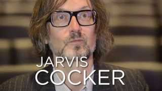 Jarvis Cocker :