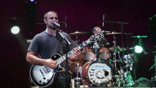 Rebelution - 'More Love' - Live at Red Rocks