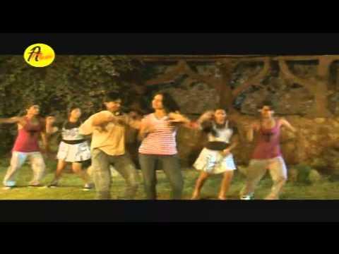 HD Video 2015 New Bhojpuri Hot Song    Saya Sari Penh Ke    Mun Mun Tiwari