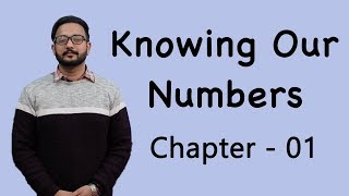Maths Class 6 | Knowing Our Numbers - Part 2 | IWIZ Education - Download this Video in MP3, M4A, WEBM, MP4, 3GP