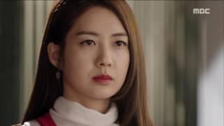 [Night Light] 불야성 Ep.04 Jin Goo Looked Into Lee Yo-won's Money Laundering 20161129