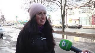 Через зруйнований колектор стоки заполонили район Одеської