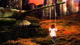 K.I.Z   Ariane (Album: Hurra Die Welt Geht Unter   Neuer Song 2015)