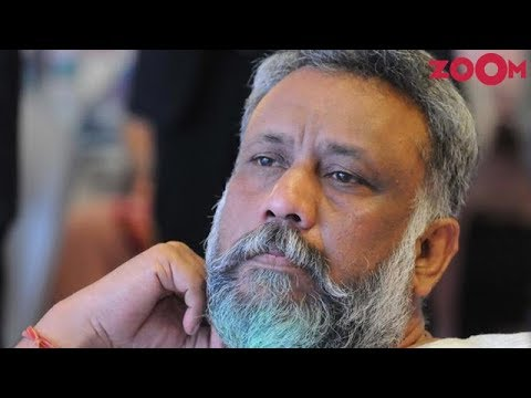 Anubhav Sinha: We have NOT offended anyone in 'Article 15' | Exclusive Interview