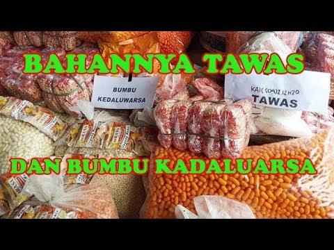 Polda Jatim Gerebek Pabrik Makanan Ringan Berbahan Tawas dan Bumbu Kadaluarsa di Sidoarjo