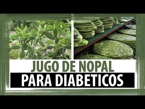 ¿Por qué la caída de presión en la diabetes