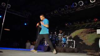 Chris Brown    Crawl ( Live   Fan Audience Appreciation Tour ).mp4