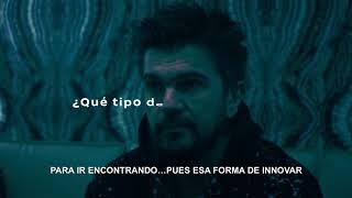 #AMARTETOUR por Nissan Latino 6