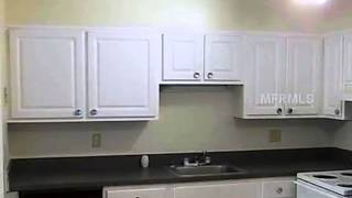Homes for Sale - 562 Flemming Way Apt 204 Maitland FL 32751 - Kimberly Campbell