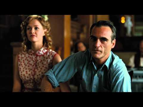 Kino: Mestari