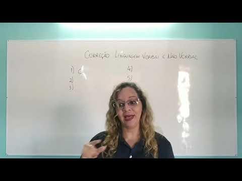 , title : 'Aula 28 Produção Textual - 1ª série 1000 / 1001 - Professora: Valéria Mesquita.
