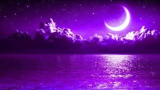 Sleep Music, Sleep Therapy, Calm Music, Sleep Meditation, Insomnia, Relax, Study, Spa, Sleep, ☯2006