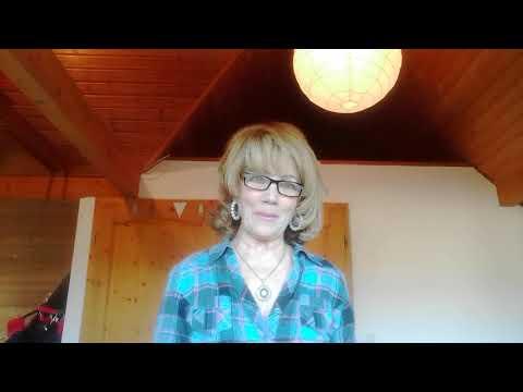 Corso di massaggio da osteochondrosis