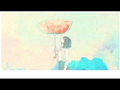 Yonezu Kenshi - Eine Kleine