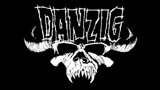 Twist of Cain - Danzig