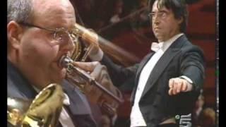 Muti - Brahms