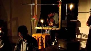 Ebiet G Ade : Saksikan Bahwa Sepi - Live Performance @ Art House