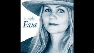 Eva Cassidy - Autumn Leaves (acoustic)