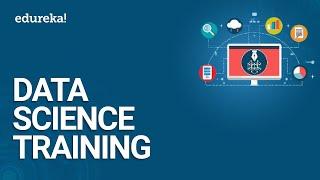 Data Science Training   Data Science Tutorial for Beginners   Data Science with R   Edureka