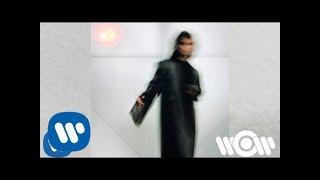 SALUKI   Улыбка (feat. 104) | Official Audio