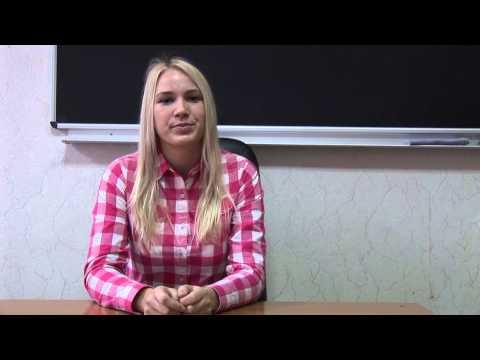 Меркулова Даша, ЕГЭ по обществознанию – 100 баллов, 2013