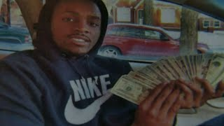 Detroit Rapper Accused Of Funding Up-and-coming Career With 3,000 Stolen Credit Cards