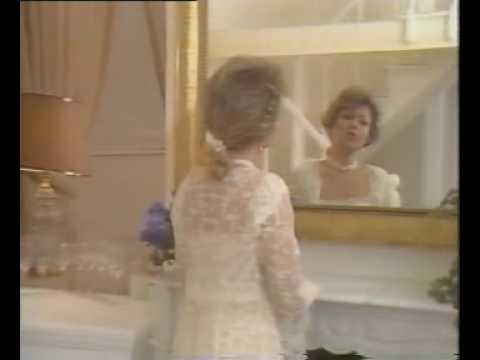 Elaine Paige - Opera